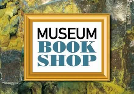 Bookshop museali